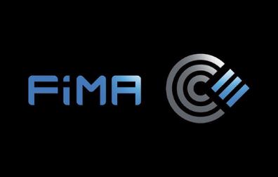 FIMA Conseil
